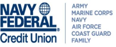 Navy Federal Credit Union - best va mortgage lenders