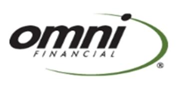 Omni Financial® - va loan lenders