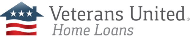 Veterans United - top va loan lenders