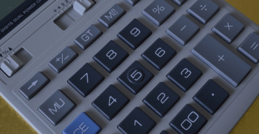 VA Loan Calculators