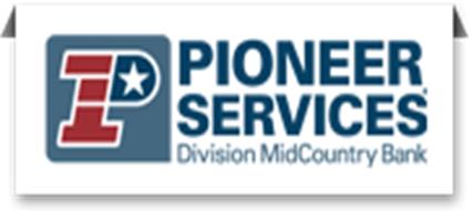 Pioneer Services - va mortgage lenders