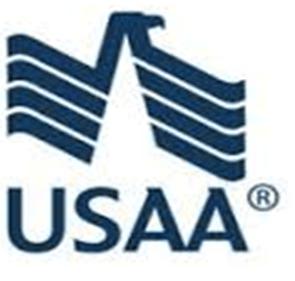 USAA - best mortgage lenders for va loans