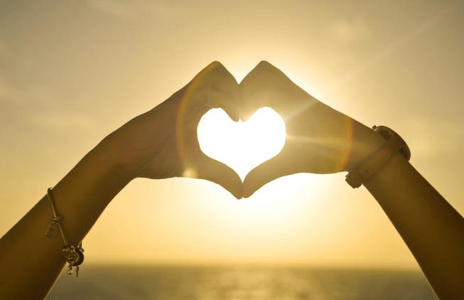 Top 6 Best Weekend Getaways for Couples | Best Cheap