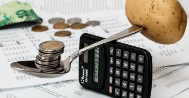 Weekly Tax Calculator