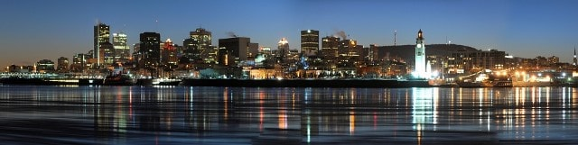 RSW - accounting firms in montreal