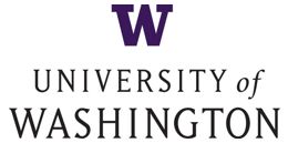 Accredited Online Certificate Programs With University of Washington