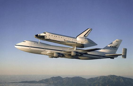 Aerospace Engineering Jobs