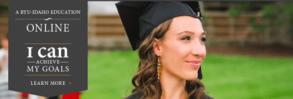 Affordable Online Colleges