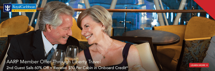 All-Inclusive Cruise Deals