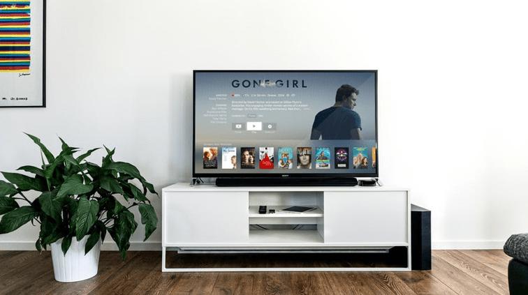 Amazon Fire TV Reviews