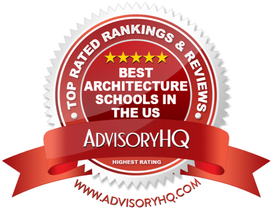 top 6 best architecture schools in the u.s. | 2017 ranking