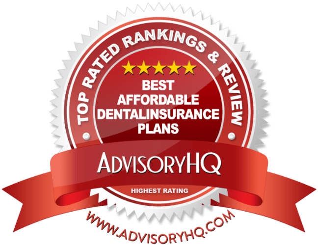Best Affordable Dental Insurance Plans