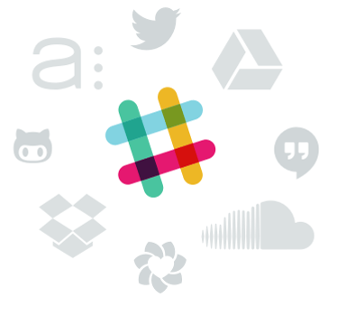 Best Apps For Productivity from Slack