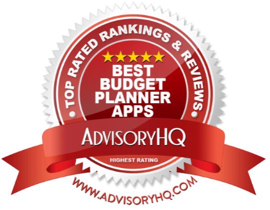 Best Budget Planner Apps