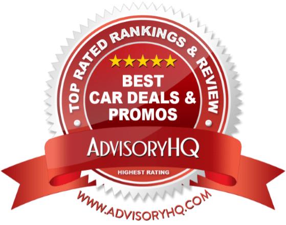 Best Car Deals & Promos