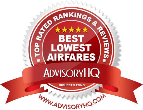 Best Lowest Airfares