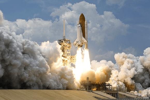 Aerospace Engineering - engineering fields