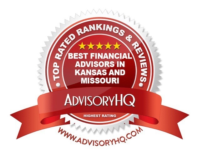 Best Financial Advisors in Kansas and Missouri