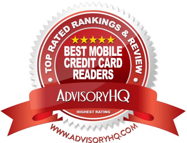 Best Mobile Credit Card Readers