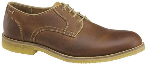 Johnston and Murphy - Best Shoe Brands For Men
