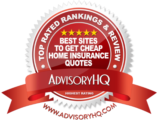 Best Sites To Get Cheap Home Insurance Qoutes