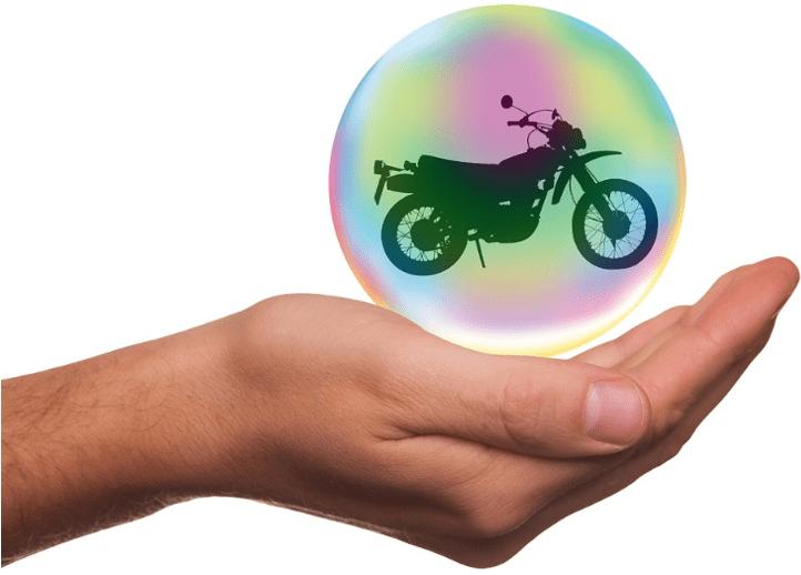 Motorcycle Insurance Comparison Sites