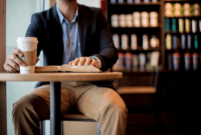 Books On Starting A Business