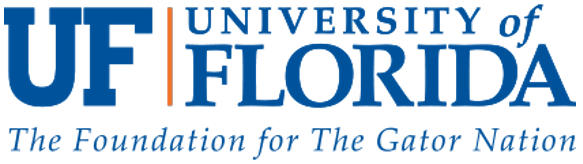 College Courses Online By UF