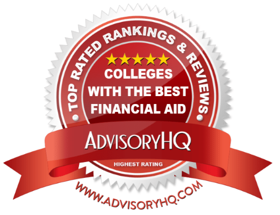 Colleges with the Best Financial Aid