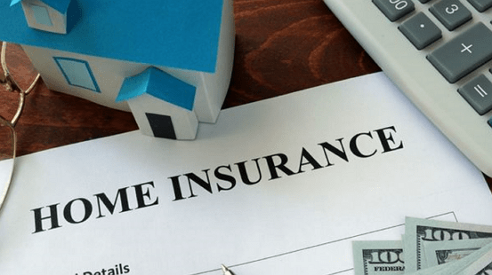 top 6 sites to get the best home insurance quotes rates