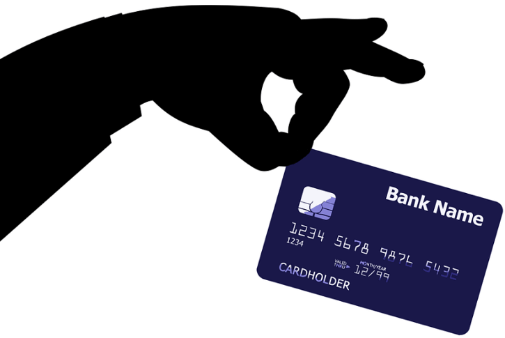 Difference Between Debit And Credit Card