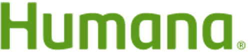 Humana - Full Coverage Dental Insurance With No Waiting Period