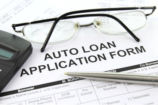 Get Loans With Poor Credit