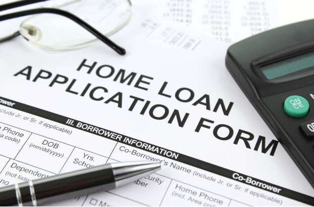 Good Fico Credit Score For A Home Loan