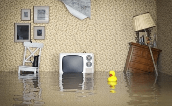 Home Contents Insurance Comparison