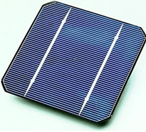 How To Make A Solar Cell