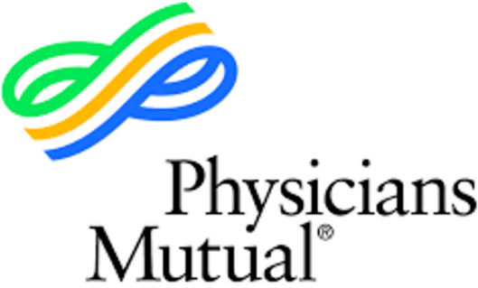Immediate Dental Insurance - Physicians Mutual