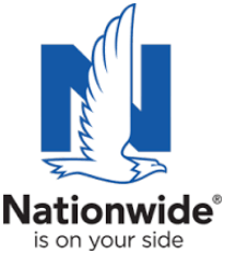 Nationwide Liability Insurance For Small Businesses