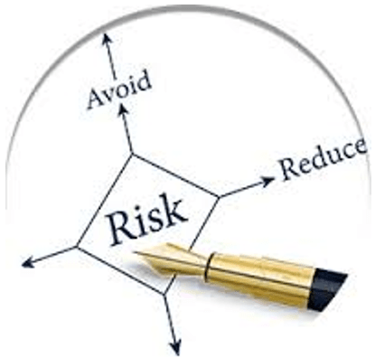 Low risk investment options 2020
