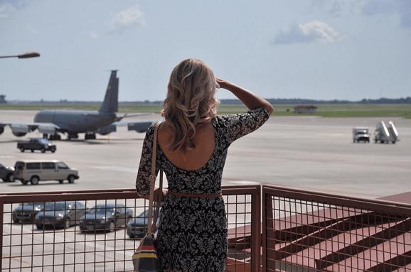 Lowest Airfares