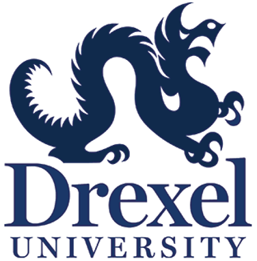 Online Diploma Courses By Drexel University