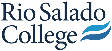 Rio Salado College For Online Learning Courses