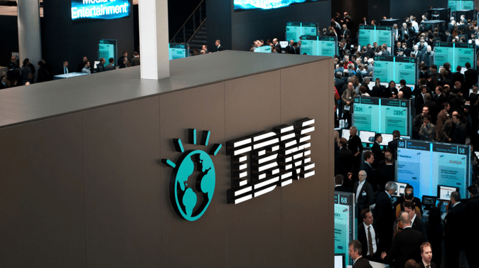 Outsourcing Jobs - IBM
