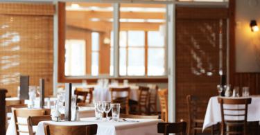 Starting A Restaurant