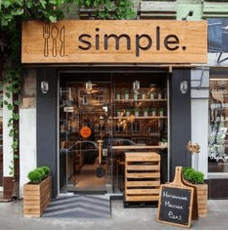 Starting Your Own Restaurant