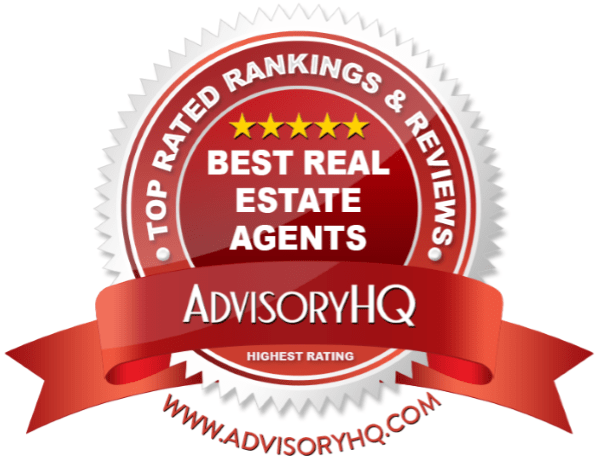 Top Best Real Estate Agents