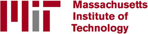 Massachusetts Institute of Technolgy (MIT) - top engineering colleges