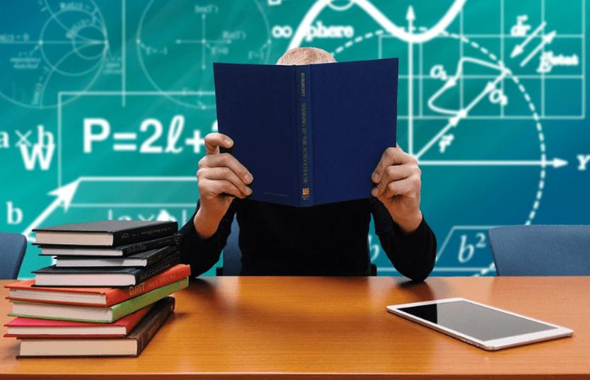 top engineering universities