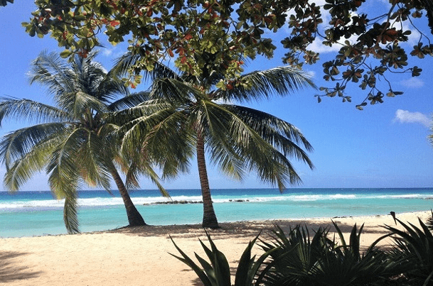 Sugar Bay Barbados - travel deals