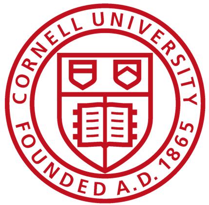 Cornell University Online Courses